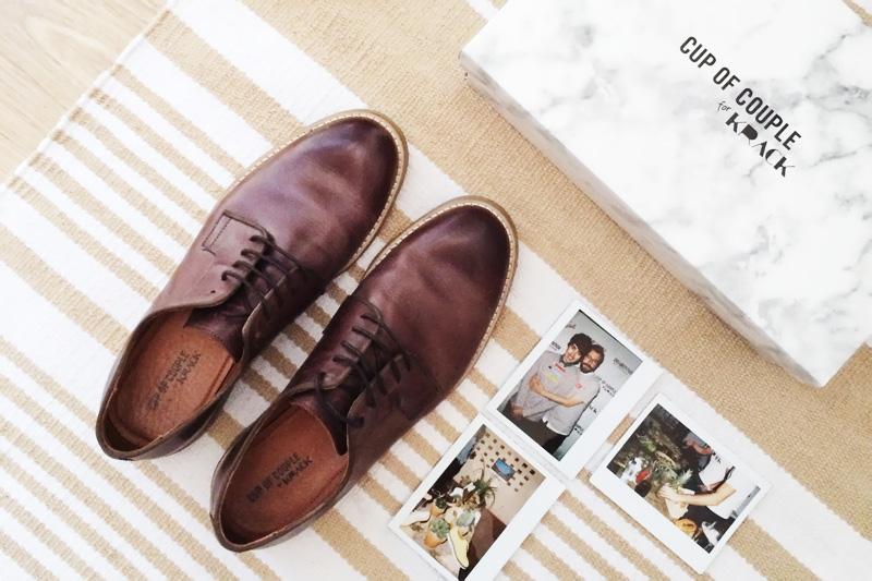 cupofcouple_krack-zapatos-presentacion-fiesta-0002