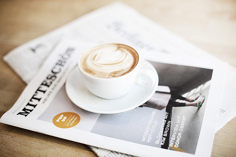 cupofcouple-berlin-kaffee_mitte-0005