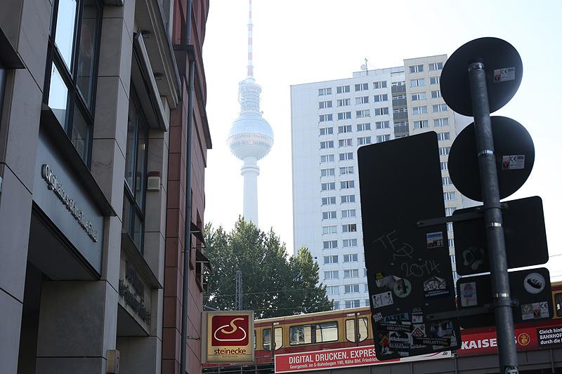 cupofcouple-berlin-kaffee_mitte-0010