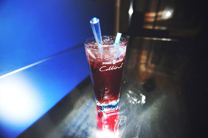 cupofcouple-dj-bombay_sapphire-madrid-fiesta-0005