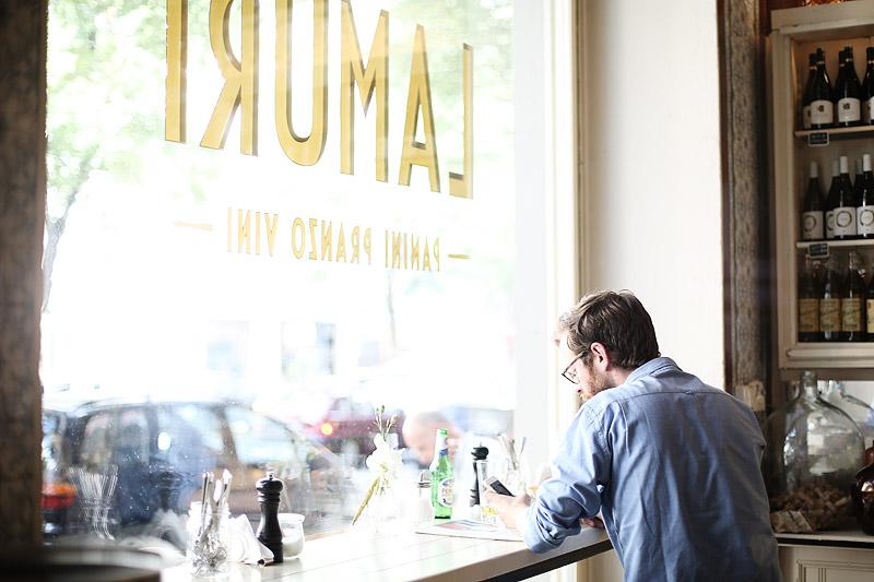 lamuri_berlin-restaurants-berlin_city_guide-lifestyle-0002