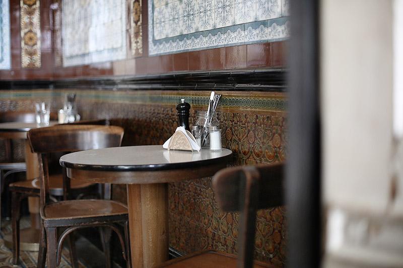 lamuri_berlin-restaurants-berlin_city_guide-lifestyle-0003