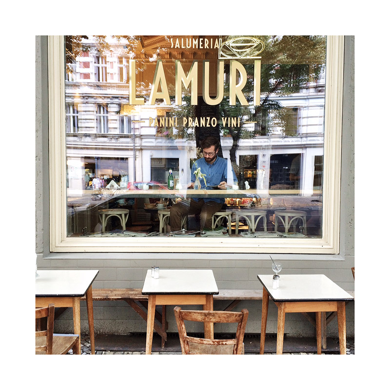 lamuri_berlin-restaurants-berlin_city_guide-lifestyle-0006