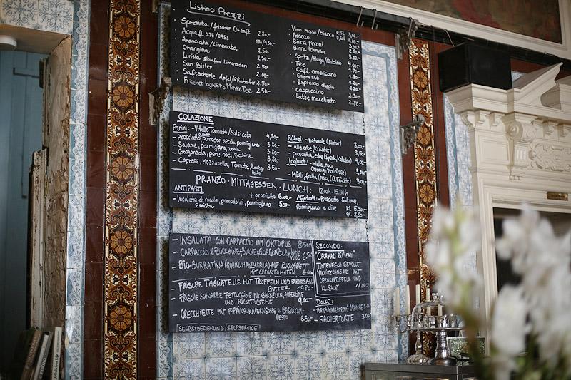 lamuri_berlin-restaurants-berlin_city_guide-lifestyle-0008