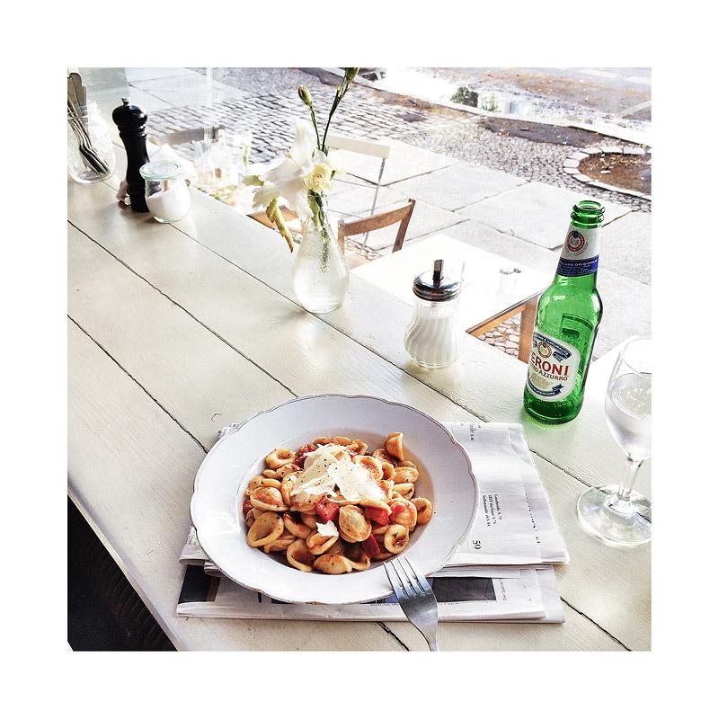 lamuri_berlin-restaurants-berlin_city_guide-lifestyle-0009