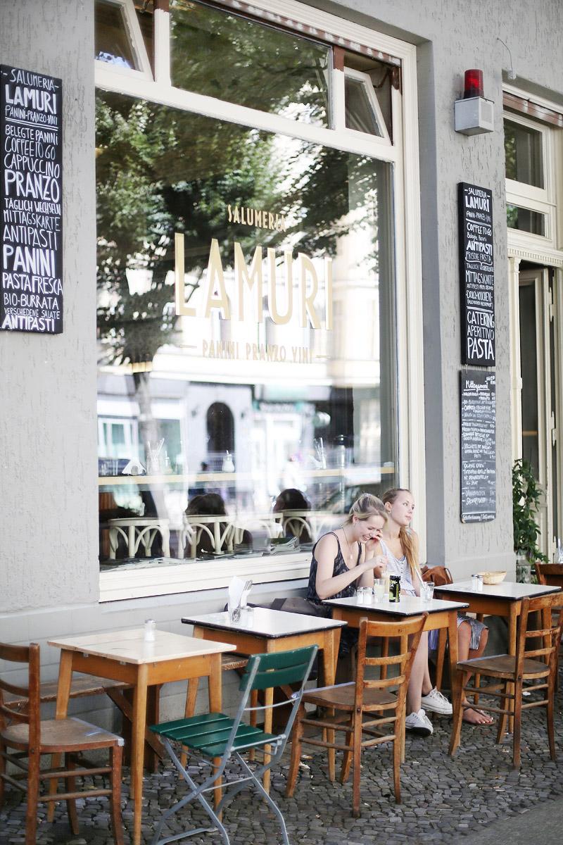 lamuri_berlin-restaurants-berlin_city_guide-lifestyle-0012
