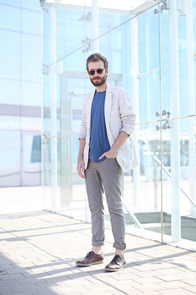 mango_080_barcelona-fashion_show-00001