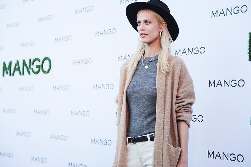 mango_080_barcelona-fashion_show-00013