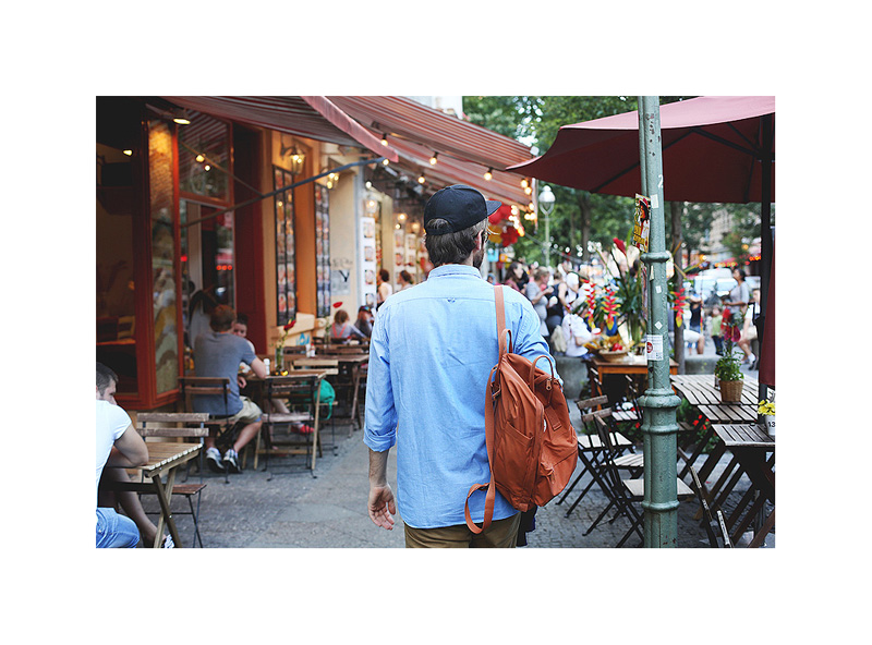 viaje_a_berlin-diario-cupofcouple-germany-travel-00008