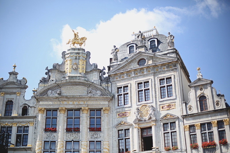 viaje_a_bruselas-photo_diary-brussels-0003