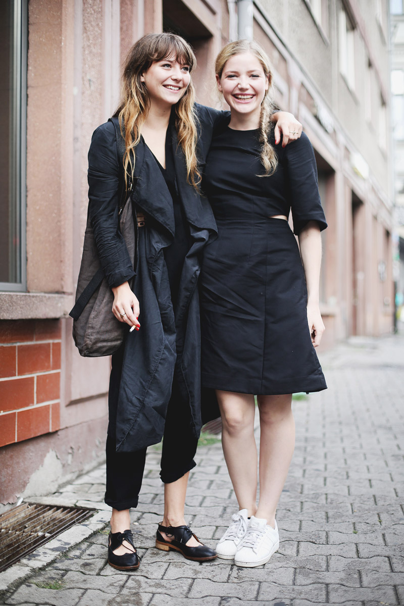 street_style_cup_of_couple-berlin-glamour-fashion_week-0001