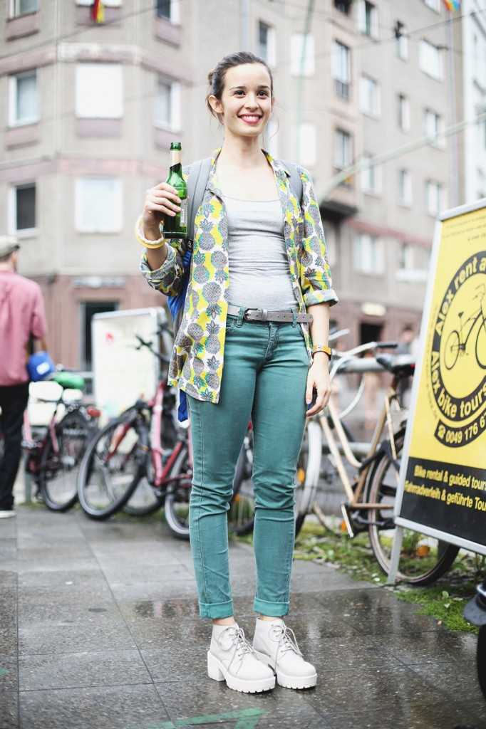 street_style_cup_of_couple-berlin-glamour-fashion_week-0003