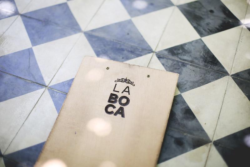 viaje_a_cordoba-restaurante_cordoba-la_boca-003