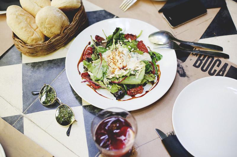 viaje_a_cordoba-restaurante_cordoba-la_boca-007