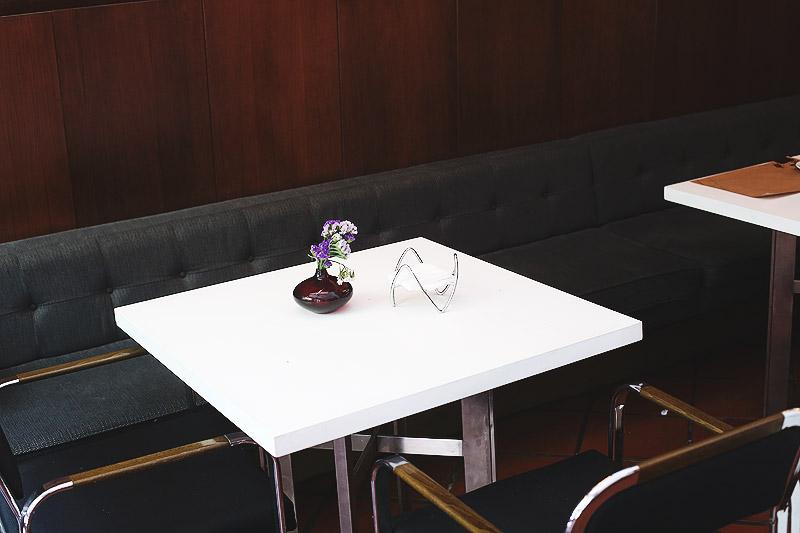 viaje_a_cordoba-restaurante_cordoba-la_boca-019