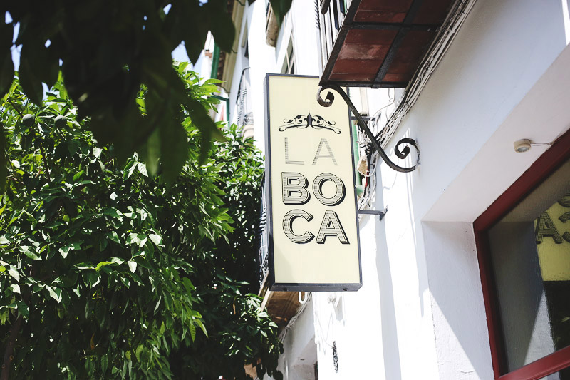 viaje_a_cordoba-restaurante_cordoba-la_boca-021