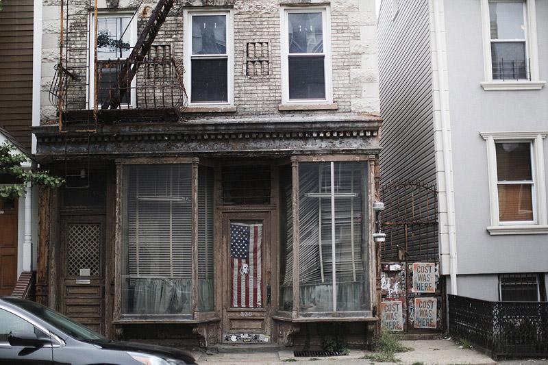 bakeshop_brooklyn-new_york-williamsburg-streetstyle-00003