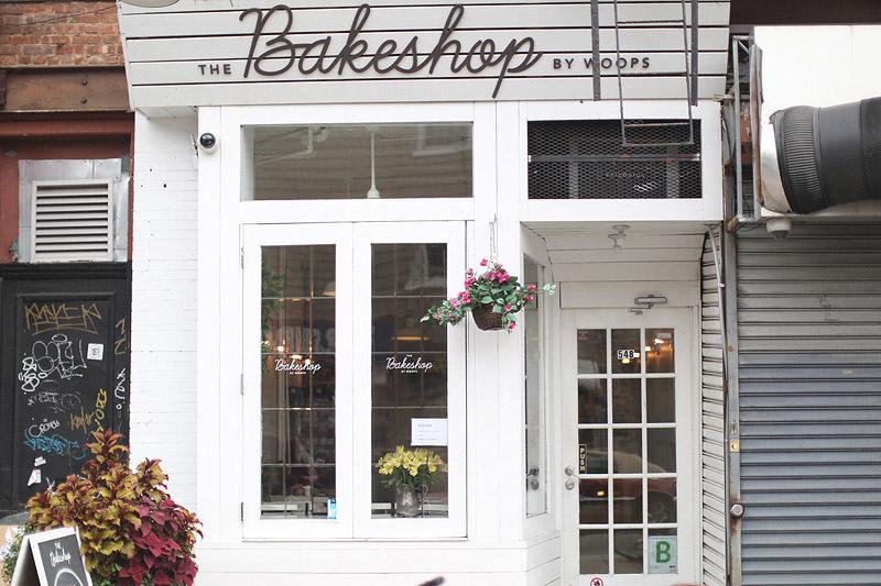 bakeshop_brooklyn-new_york-williamsburg-streetstyle-00005