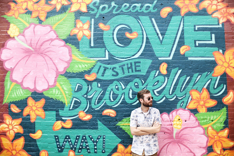 bakeshop_brooklyn-new_york-williamsburg-streetstyle-00016