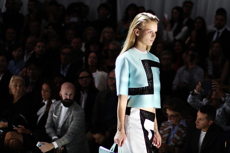 versace_ss15-milan_fashion_week-cupofcouple-00003