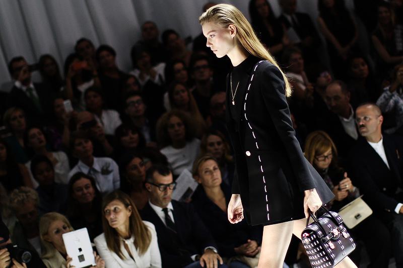 versace_ss15-milan_fashion_week-cupofcouple-00004