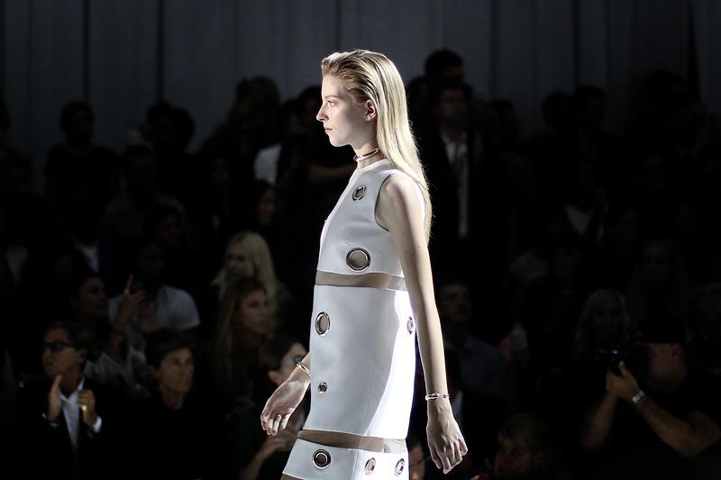 versace_ss15-milan_fashion_week-cupofcouple-00005