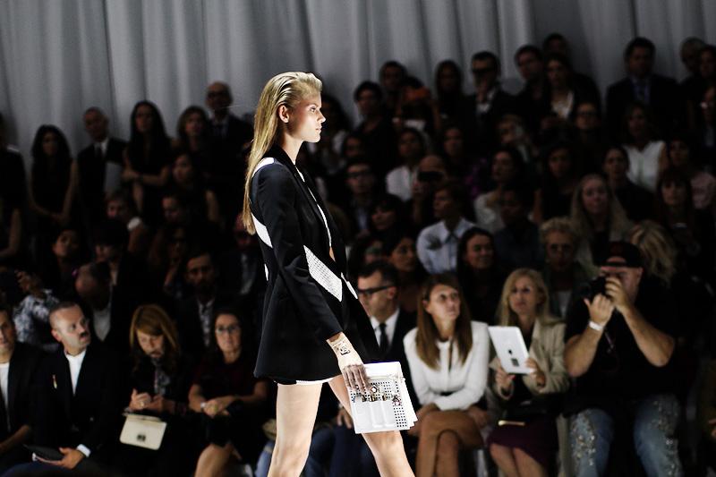 versace_ss15-milan_fashion_week-cupofcouple-00006