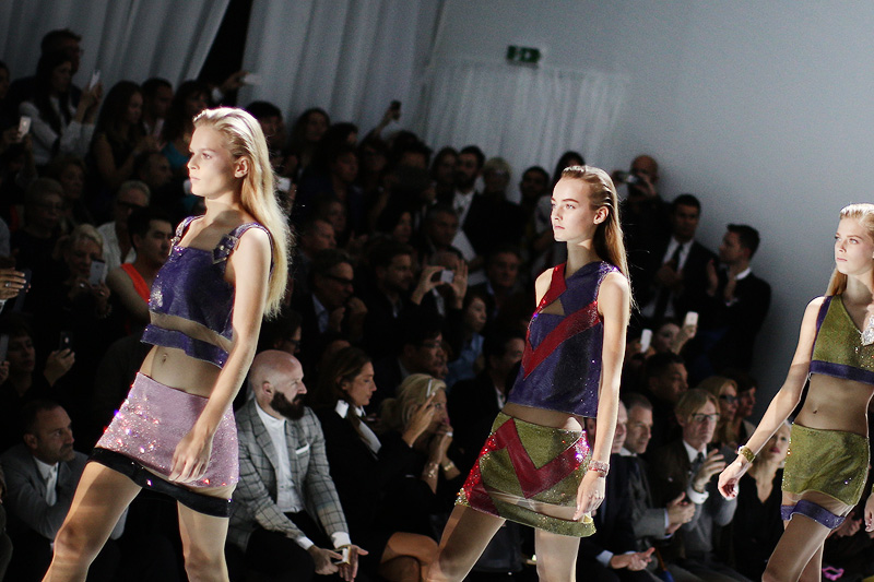 versace_ss15-milan_fashion_week-cupofcouple-00008