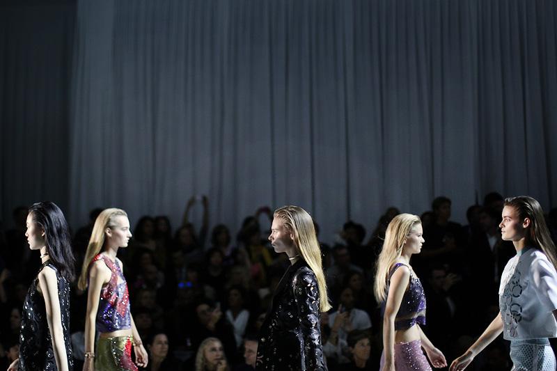 versace_ss15-milan_fashion_week-cupofcouple-00009