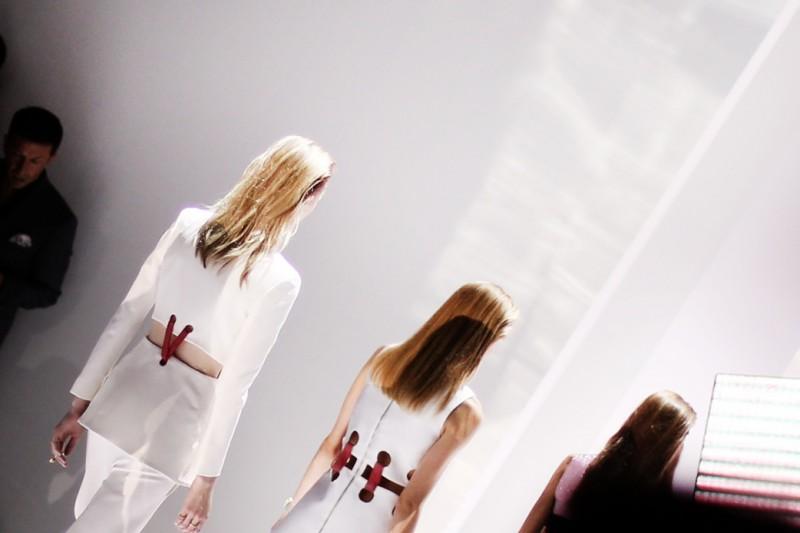 versace_ss15-milan_fashion_week-cupofcouple-00010