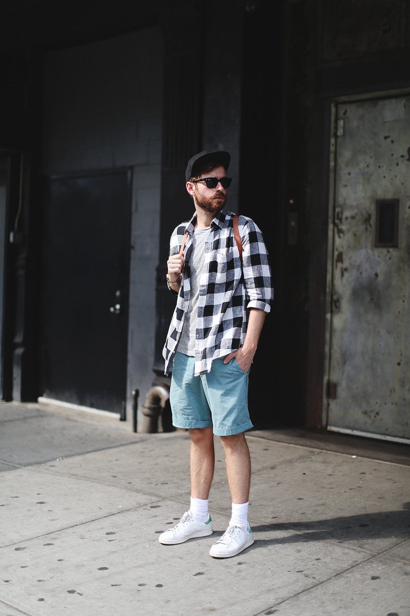 williamsburg-soho-chelsea-nyc-viaje-streetstyle-00014
