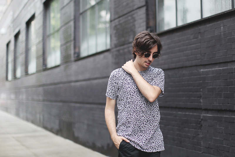 williamsburg-soho-chelsea-nyc-viaje-streetstyle-00020