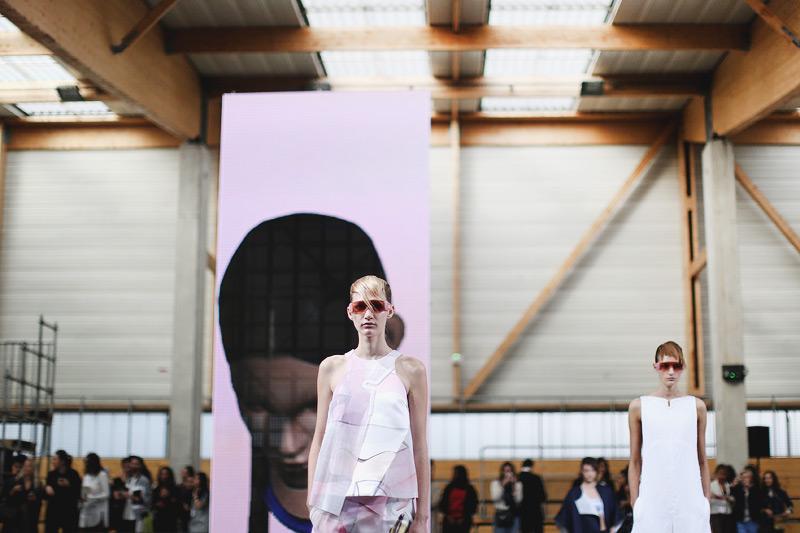 cupofcouple-kenzo-show-paris-fashion_week-0001