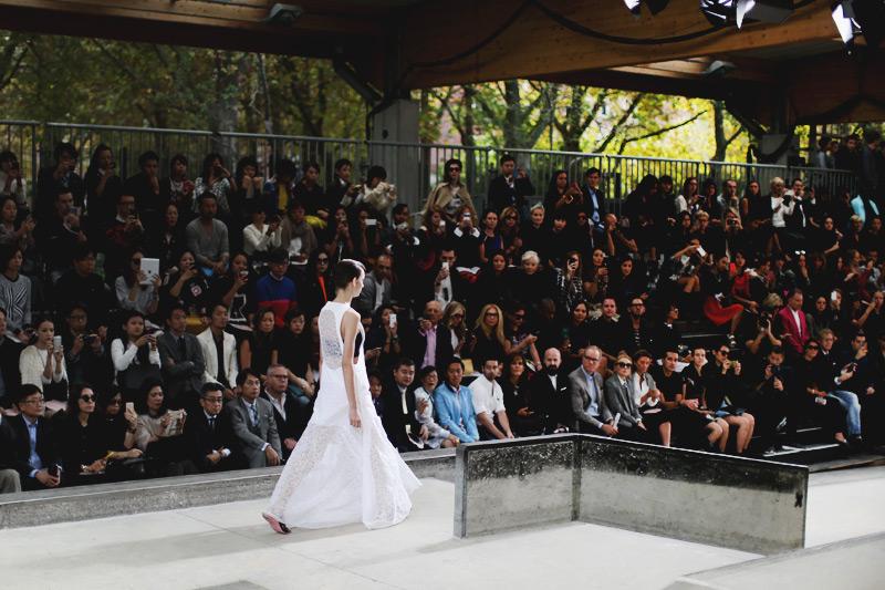 cupofcouple-kenzo-show-paris-fashion_week-0002