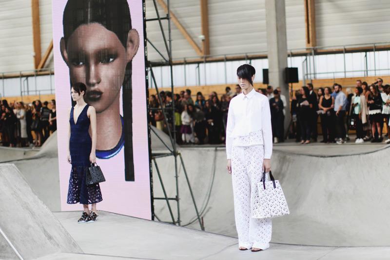 cupofcouple-kenzo-show-paris-fashion_week-0005