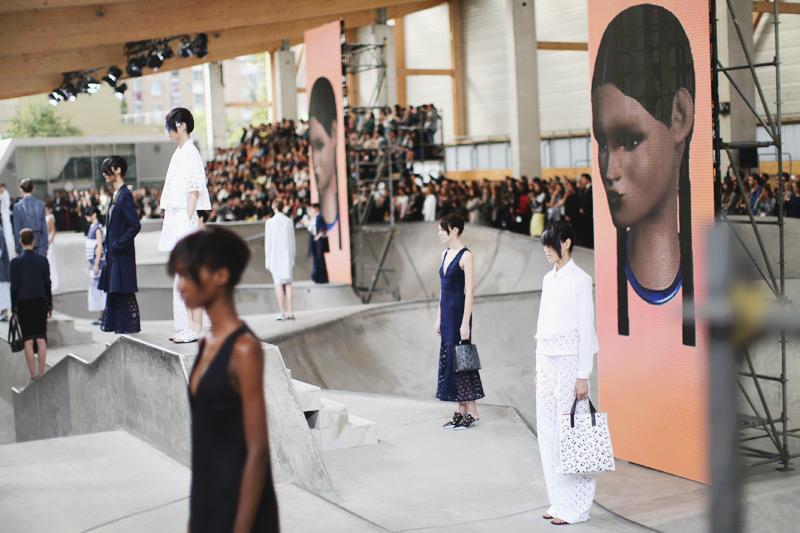 cupofcouple-kenzo-show-paris-fashion_week-0008
