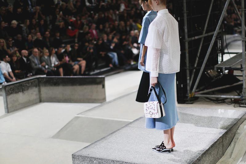 cupofcouple-kenzo-show-paris-fashion_week-0009