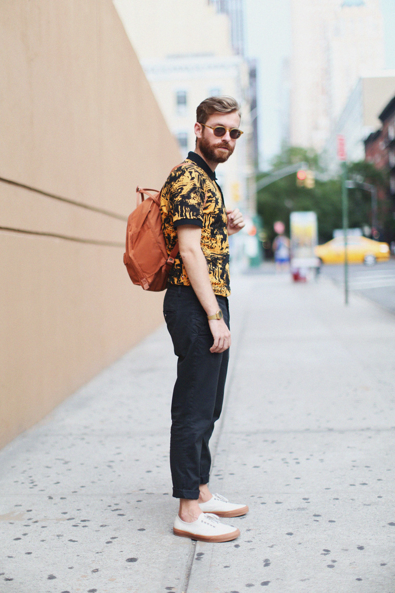 cupofcouple-lacoste_live-new_york-street_style-0002