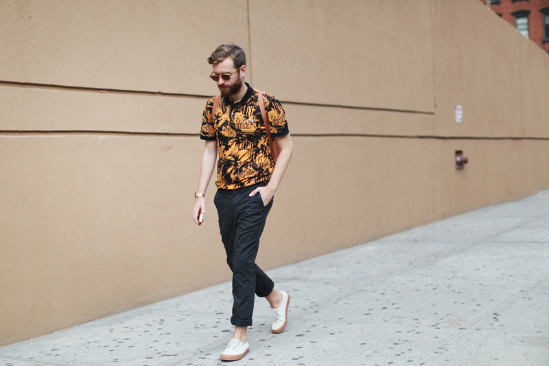 cupofcouple-lacoste_live-new_york-street_style-0006