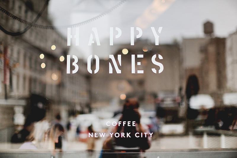 cupofcouple-new_york-happy_bones-city_guide-coffee-0002
