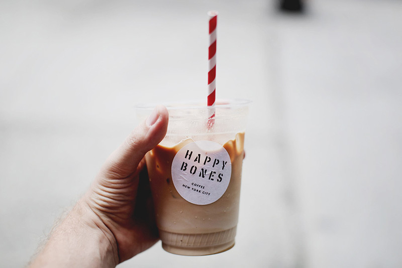 cupofcouple-new_york-happy_bones-city_guide-coffee-0004