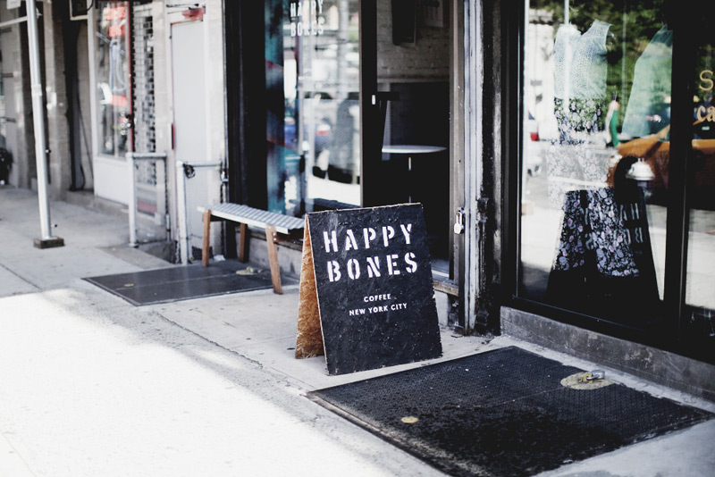 cupofcouple-new_york-happy_bones-city_guide-coffee-0005