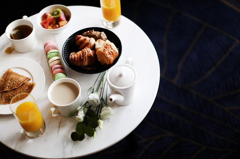 hotel_royal_evian-suiza-viaje-travel-0002