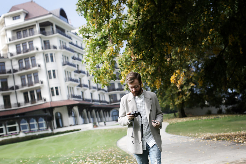 hotel_royal_evian-suiza-viaje-travel-0003