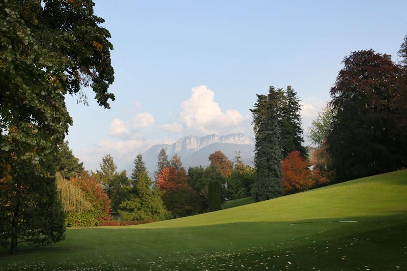 hotel_royal_evian-suiza-viaje-travel-0004