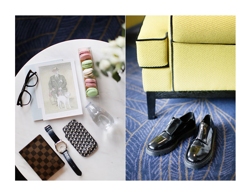 hotel_royal_evian-suiza-viaje-travel-0007