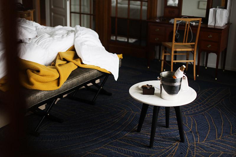 hotel_royal_evian-suiza-viaje-travel-0010