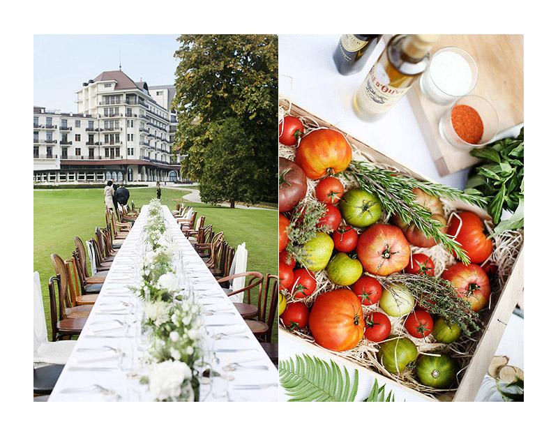 hotel_royal_evian-suiza-viaje-travel-0019
