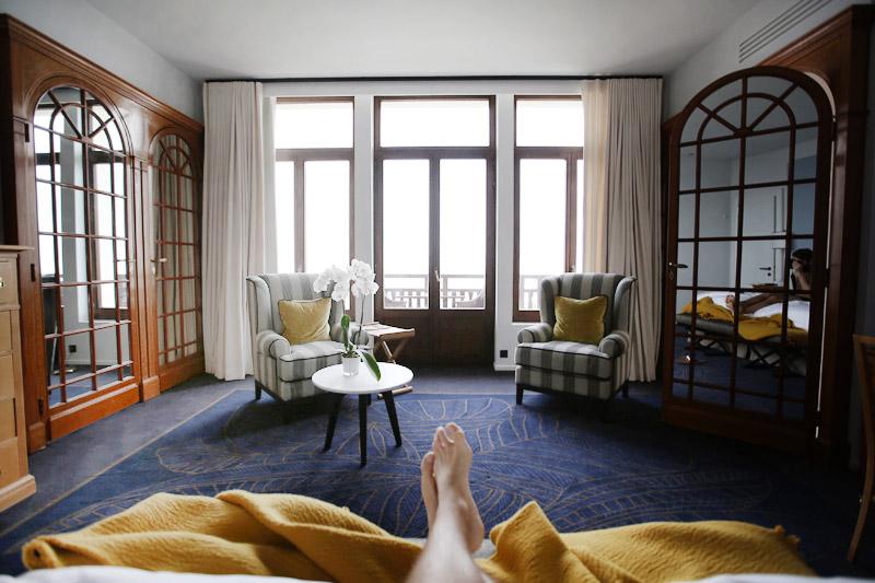 hotel_royal_evian-suiza-viaje-travel-0029
