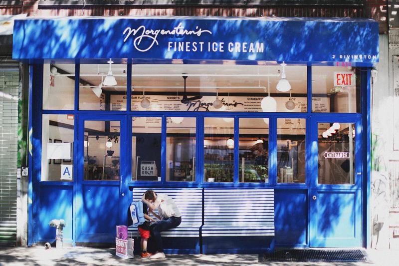 nyc-ny_city_guide-ice_cream_ny-red_hot-0002